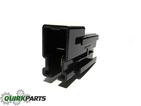 ignition resistor 240sx ignition resistor 240sx 28 images s13 msd blaster 2 coil installation guide pictures nissan