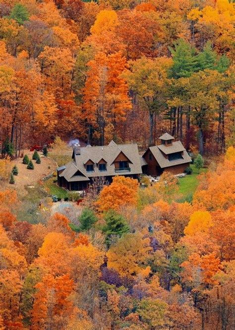 Detox Upstate New York by Autumn House Albany New York Autumn