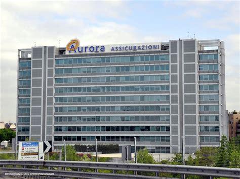 sede unipol assicurazioni assicurazioni is incorporated gruppo unipol