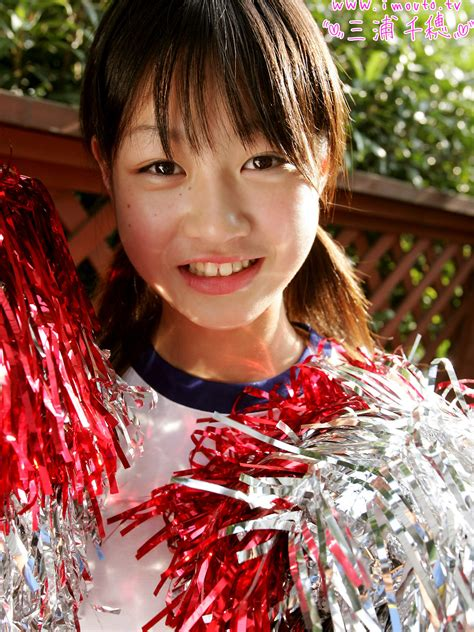 kuromiya rei junior idol torrent uniques web blog images rei kuromiya imouto search results calendar 2015