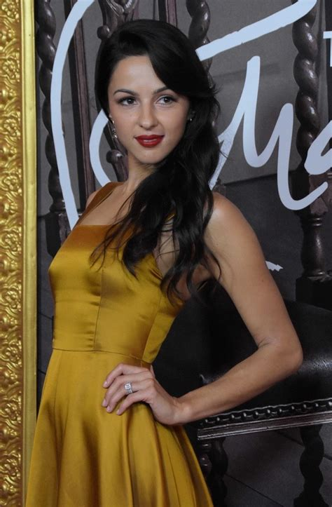 annet mahendru contact info agent manager imdbpro