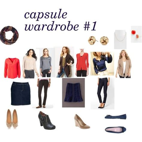 capsule wardrobe for retired women wardrobe capsule for retired work capsule wardrobe 15