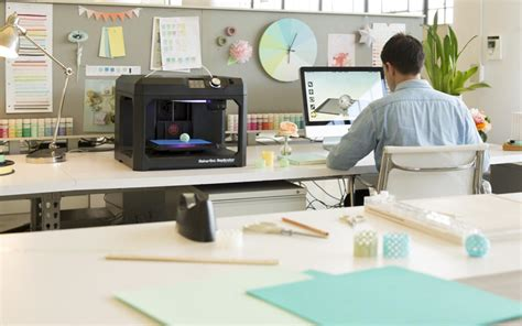design engineer jobs market harborough graduates with design engineering 3d printing skills