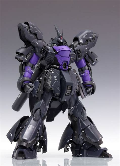 Mobil Transformer Universe Warrior 221 best images about gundam warriors on