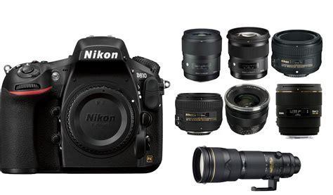 best lens for landscape photography nikon d810 beatiful