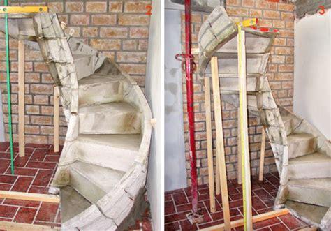 scale elicoidali per interni prezzi scale elicoidali come si installano passo passo