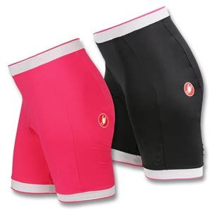most comfortable cycling shorts 17 best images about cycling on pinterest cycling