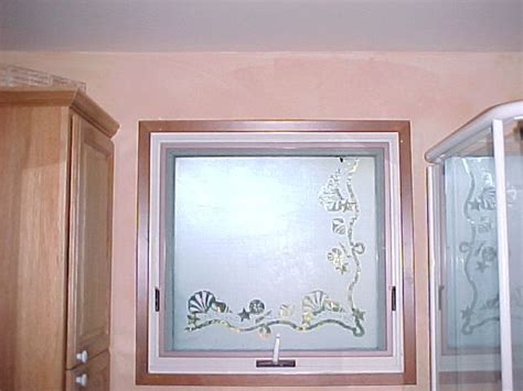 privacy glass windows for bathrooms bathroom window privacy home decorating pinterest