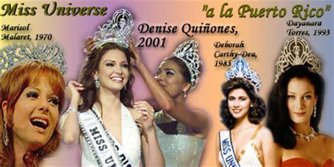 foro de telenovelas en puerto rico felicidades a puerto rico gano la boricua foro de