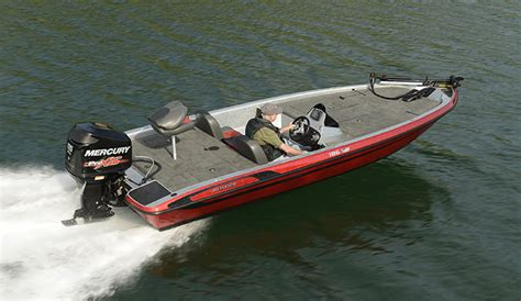 stratos boats gear top options for february crappie fishing in north carolina