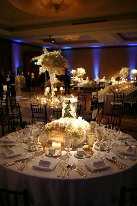 Balboa Bay Resort Weddings   Get Prices for Wedding Venues