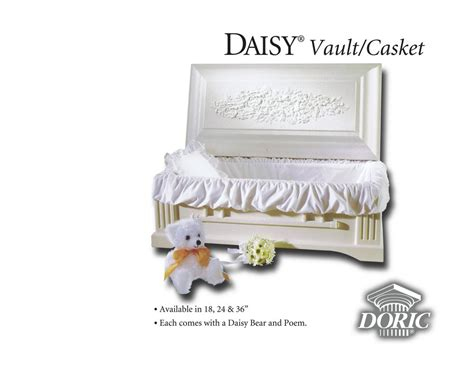 vault casket welcome to jones family funeral home