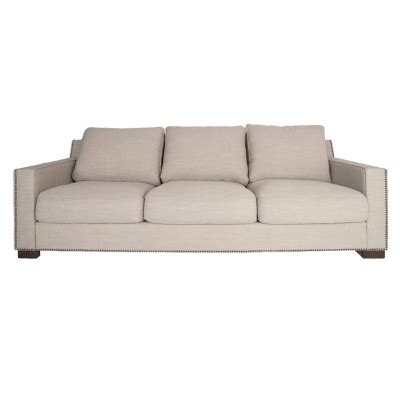 Sofa Orient by Orient Express 7155 3 Villa Collins 98 Inch Sofa With
