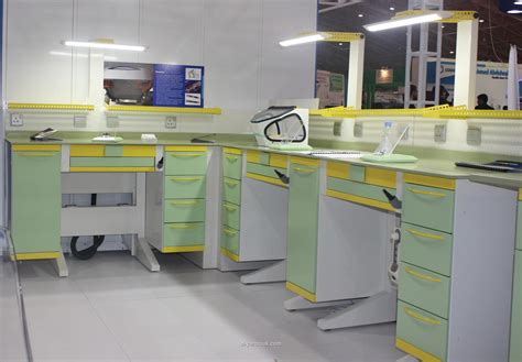 design lab discount dental lab benches
