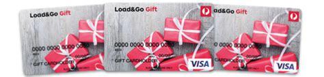 Lucky S Market Gift Card Balance - load go gift card australia post