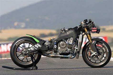 Crankshaft Rr Original Kawasaki motogp news engine overhaul inspires kawasaki