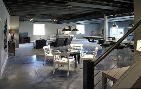 epoxy basement paint basement floor epoxy basement floor paint basement epoxy