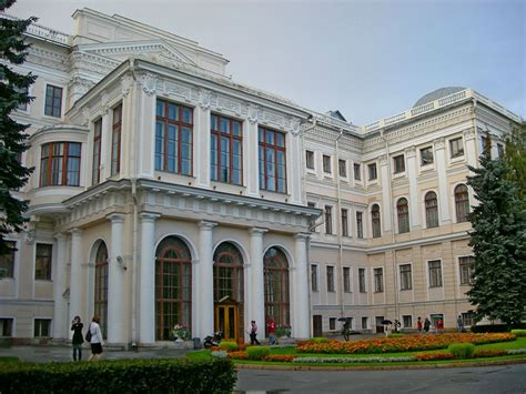 anichkov palace news ночь музеев 2016 москва санкт петербург казань омск
