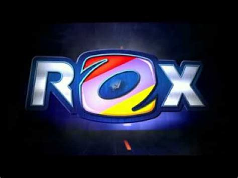 New Skipping Rox Rxj 0618a filmpje rox xvid