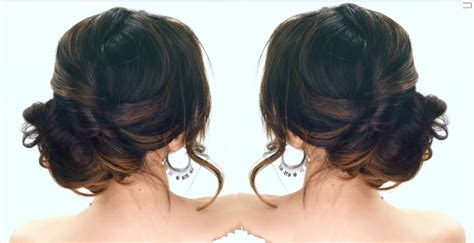 Wedding Hairstyles Side Do by Wedding Hairstyles Side Do Newhairstylesformen2014