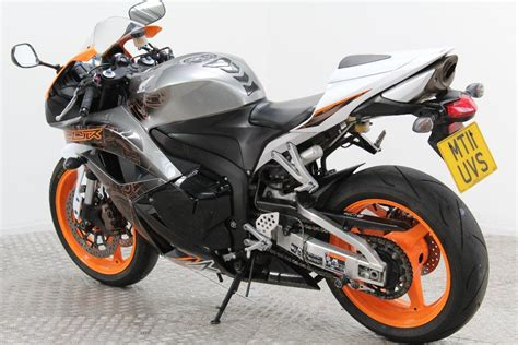 used honda cbr600rr used honda cbr600rr available for sale grey 10000