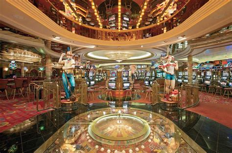 casino cruise deals mariner of the seas casino cruise deals expert