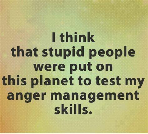 The 25 Best Stupid People Quotes On Pinterest Stupid I My Right To Say Things Parade Driver Defends