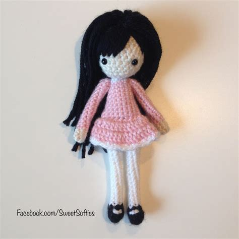 pattern for japanese doll 78 best images about amigurumi crochet on pinterest
