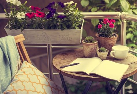 5 tips for small space styling the mine blog 5 tips for styling a small outdoor space mouths of mums