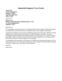 engineering cover letter exleelectrical engineer cover