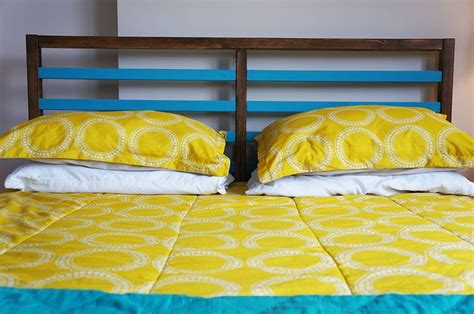 ikea nornas bed ideas headboard ideas and beds on pinterest