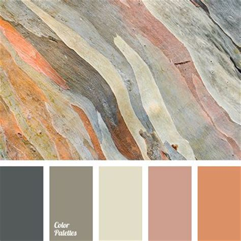 colors that match with brown 17 best ideas about orange color palettes on pinterest