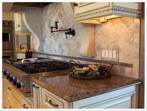 Brown Granite Kitchen by Desert Brown Granite Denver Shower Doors Denver