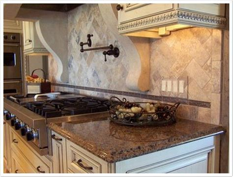 Desert Brown Granite   Denver Shower Doors & Denver