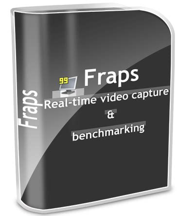 fraps full version free mac fraps screen recorder with crack full free download