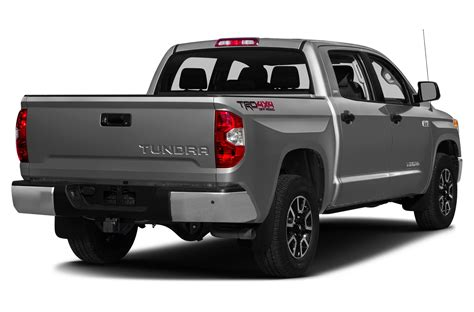 Toyota Work Truck Toyota Tundra Work Truck 4wd For Sale Used Cars On