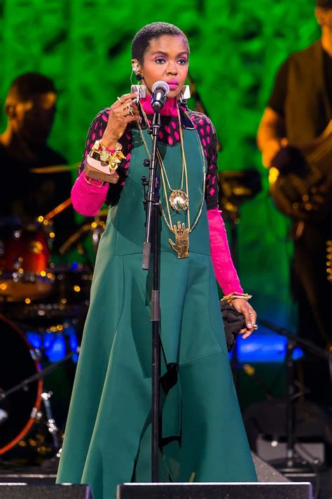 lauryn hill red rocks 133 best i love lauryn hill s fashion images on pinterest