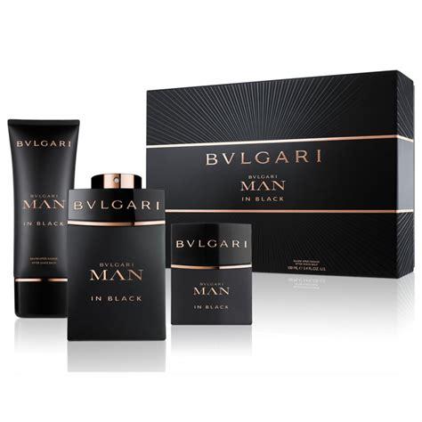 Parfum Black Arsenal Edp 100ml bvlgari in black eau de parfum 100ml eau de parfum