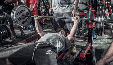 heavy bench press tips a beginner s guide to the bench press onnit academy