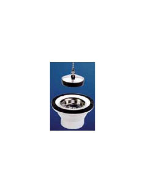 Evier 70 Cm by Bonde 233 Vier Inox 70 Cm Sas Ref 204014 Drive Materiaux