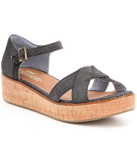 Toms Shoes Meme - toms wedge sandals 28 images toms wedge heels womens