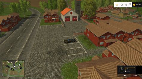 firemen map   farming simulator  mods farming simulator  mods fs  ls  mods