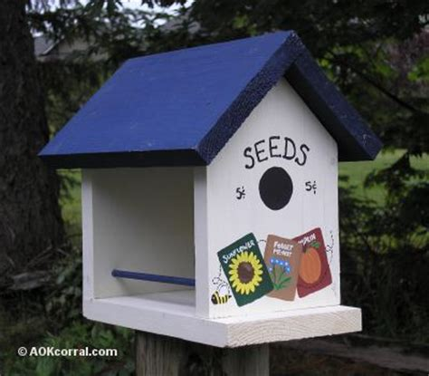 free plans for bird feeders and houses pdf diy free plans for bird feeders and houses download folding work bench ideas