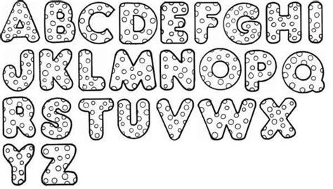 imagenes de pacchwork para imprimir moldes de letras em eva para imprimir e usar em mural