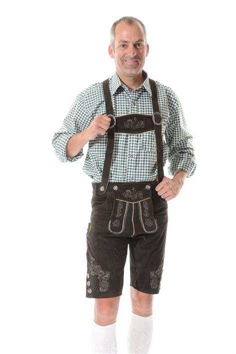 german clothing damien lane the almost german vc episode 1 venture
