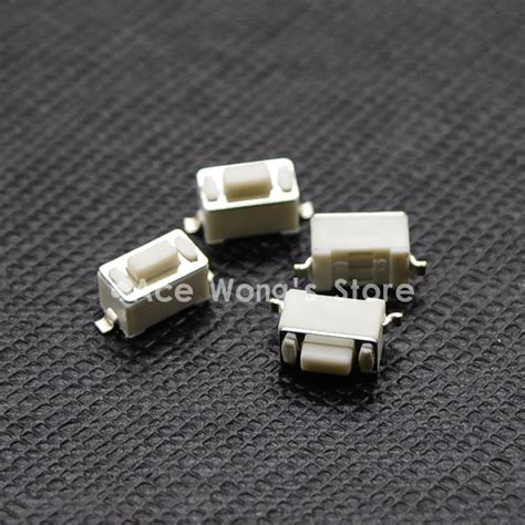 Silicone Button Momentary Tact Tactile Reset Switch 88mm 2 Pin Am82 buy wholesale push micro switch from china push