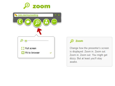 Zoom Chat Rooms by Epas Hooking Pneumonia Empowering Physician Advisors