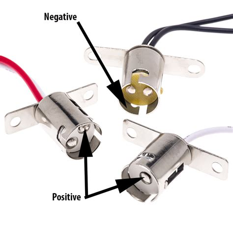 boat lights troubleshooting troubleshooting your boat s 12 volt dc lights boat
