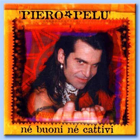 testo giro di notte testo giro di notte litfiba my rome