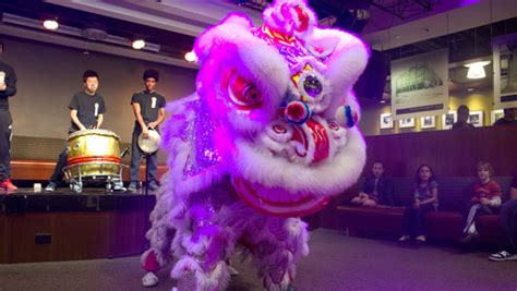 ithaca college themes and perspectives students clarify the view of asian cultures the ithacan